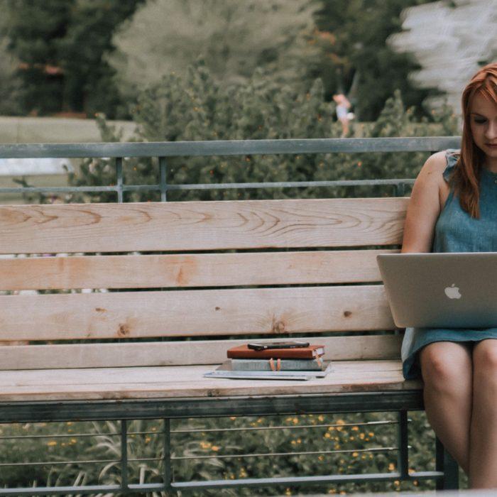 Coaching – ung og ny på job markedet